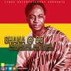 GHANA @ 60 INDEPENDENCE MIX SPECIAL