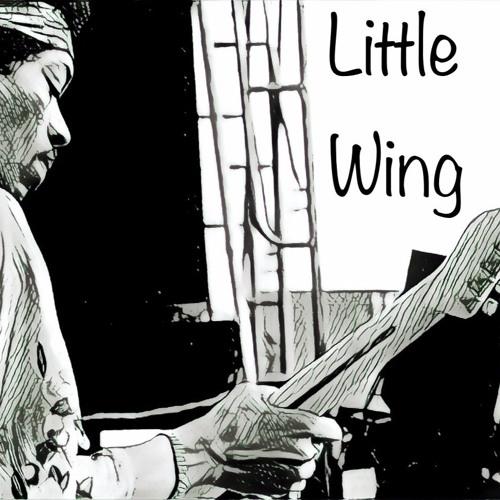 ~Tribute~Little Wing