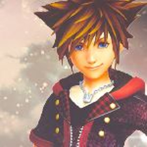 KINGDOM HEARTS HD 2.8 Final Chapter Prologue0.2 Birth By Sleep -A Fragmentary Passage -