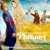 Dum Dum (Reprise) by Diljit - Phillauri