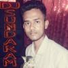 Gamcha Bichai ke Hard+Dholki mix By DJ-SUNDARAM.mp3