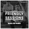 2F Friendly Sessions, Ep. 31 (Includes The White Panda Guest Mix).mp3