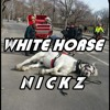WONDERLAND AVENUE - WHITE HORSE (NICKZ REWORK)