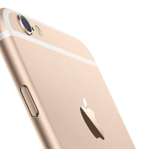 MyApple Daily (S04E128) #353: iPhone 6 powrócił do sprzedaży w 32-gigabajtowej wersji