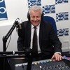 Martin Fisher on Ridge Radio - 28/02/2017