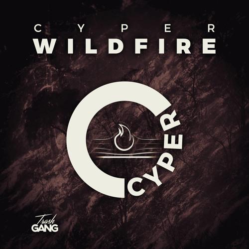 Cyper - Wildfire