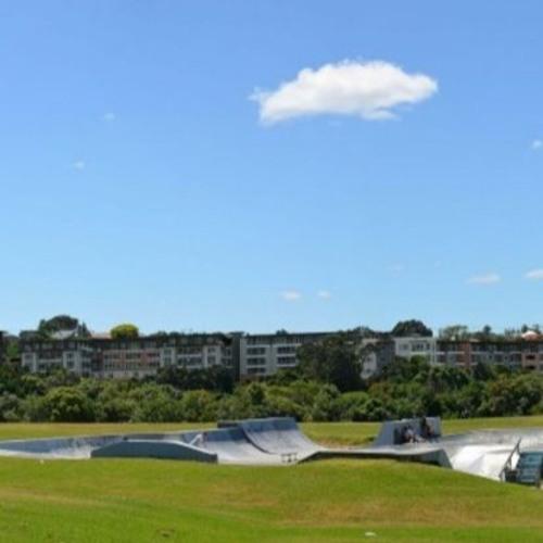 Prominent lobby groups join appeal against Ryman's planned Devonport retirement village