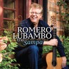 Romero Lubambo - Gostoso Demais
