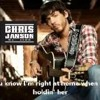 Chris Janson - When I'm Holding Her