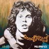 Roadhouse Trance - Claudinho Brasil & Reverence - FREE DOWNLOAD