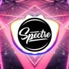 Melanie Martinez - Pacify Her (Spectre Remix)
