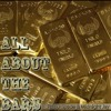 All About The Bars (Gucci Mane