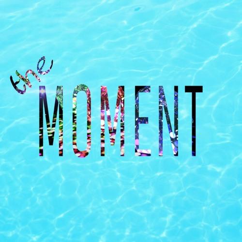 The Moment Interlude