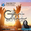 The Great Exchange Hosted By Evangelist Ezinne IjeomaThe Greatest Love