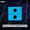 Ed Sheeran - Shape Of You (Mollie Collins & Rushmore Bootleg) [BBC RADIO 1 RIP]