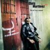 Elvis Martinez - Yo te voy Amar
