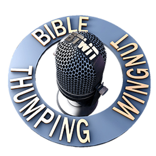 The Sovereignty of God   BTWN Episode 239