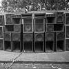 Mad Alien - Regular Noize Feat Colt45MK 178bpm Free Download