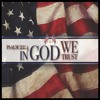 In God We Trust, Hip Hop, Rap [Free Download]