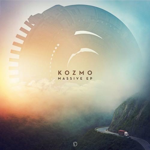 Kozmo - Massive EP