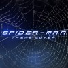 Spider-Man (Main Titles)Danny Elfman Music Cover