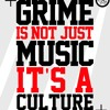 Ice City Boyz (Fatz, J Styles, Streetz, Toxic) - Pressure [Music Video] @icecitynw - Link Up TV