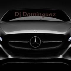 New Dance Pop Charts Music Melbourne Bounce (Car Music Mix 2017)   ep. 61   Dj Dominguez