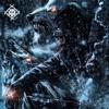 Xavier Wulf - Cold Front (Prod. ElijahMadeit)