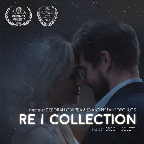 Recollection Soundtrack
