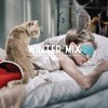 Hessel - Winter Mix '16 [Hip-Hop/Beats/Jazz]
