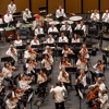 Bernstein: Mambo from West Side Story