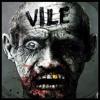 Vile Sound, Beat, Instrumental [Free Download]