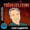 Triangulation 288: Marc Rogers