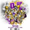 Juelz Santana Ft. Migos & Jim Jones - D-Up (Download)