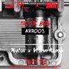 LVKTAL x Jeriko - Music Box (VLUNN Remix)