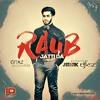 Gitaz Bindrakhia - Raub Jatti Da (MKG Trap Mix)