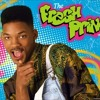 Will Smith - Fresh Prince of Bel Air (Le Boeuf Remix)