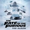 Go Off (from The Fate of the Furious; The Album)