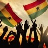 Ghana National Anthem (rendition)