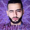 Amine Aminux - Machi B7alhom [Official Audio HQ]