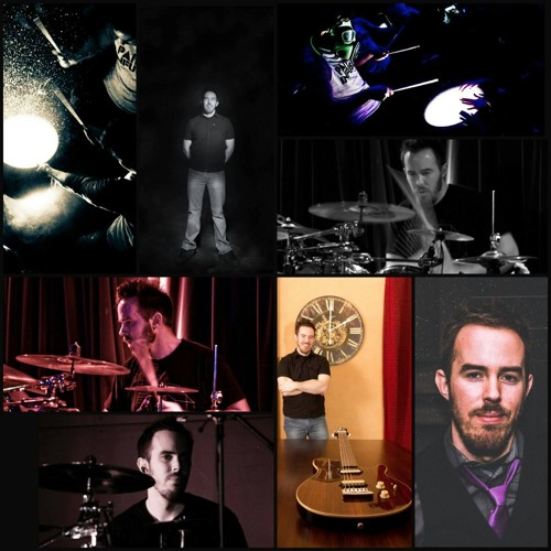 Drumming Portfolio