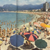 Rio Beach- Bodikhuu