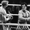Rocky Balboa ft. Q Money