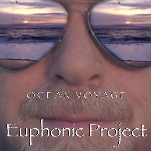 Ocean Voyage CD