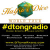 NBA, College Basketball, & Indie Music - Powered by 'Halfsies Dice - World Tour'
