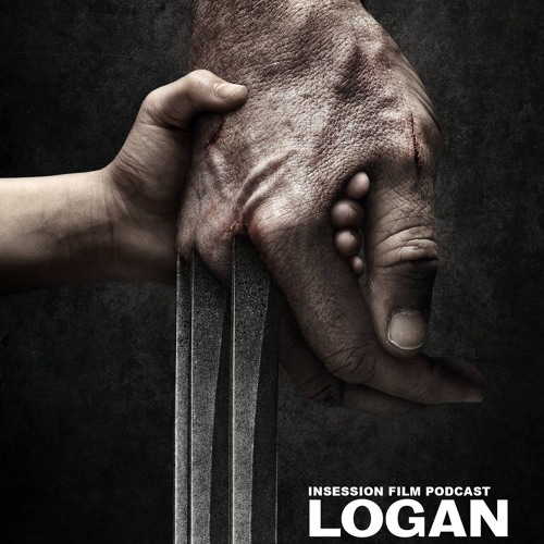 Logan, Top 3 Moments of Catharsis, Self Narrate - Episode 211