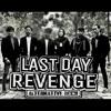 Last Day Revenge - When I Dream.mp3