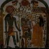 Soul 2 Soul ( Instrumental )