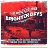 Download Brighter Days Riddim Mix-ofo Mp3