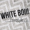 white boy freestyle preview